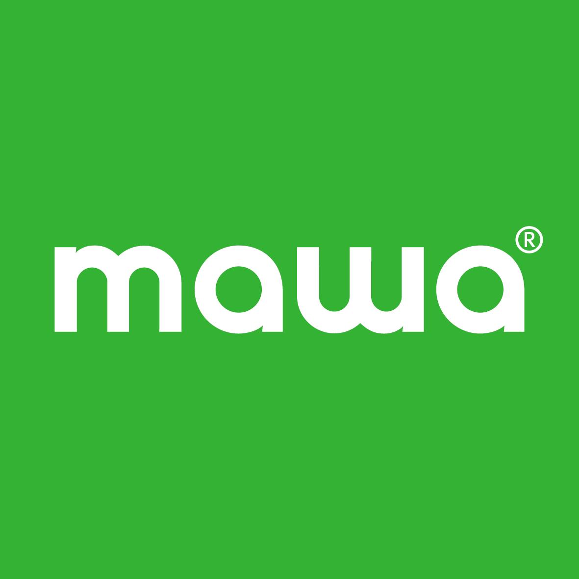 Mawa Design