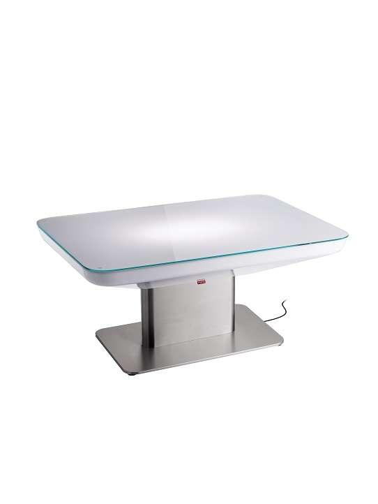 Moree Studio 45 Tisch Indoor LED Pro 16-04-02