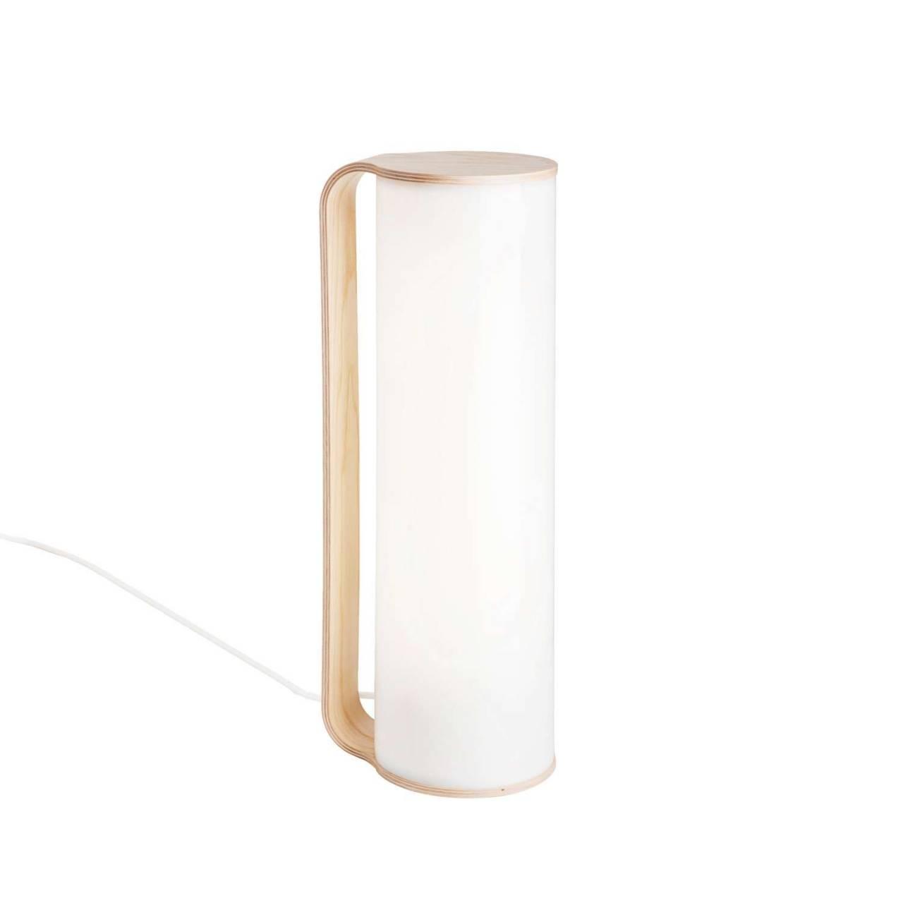 Innolux Tubo LED Therapieleuchte Esche 734236L