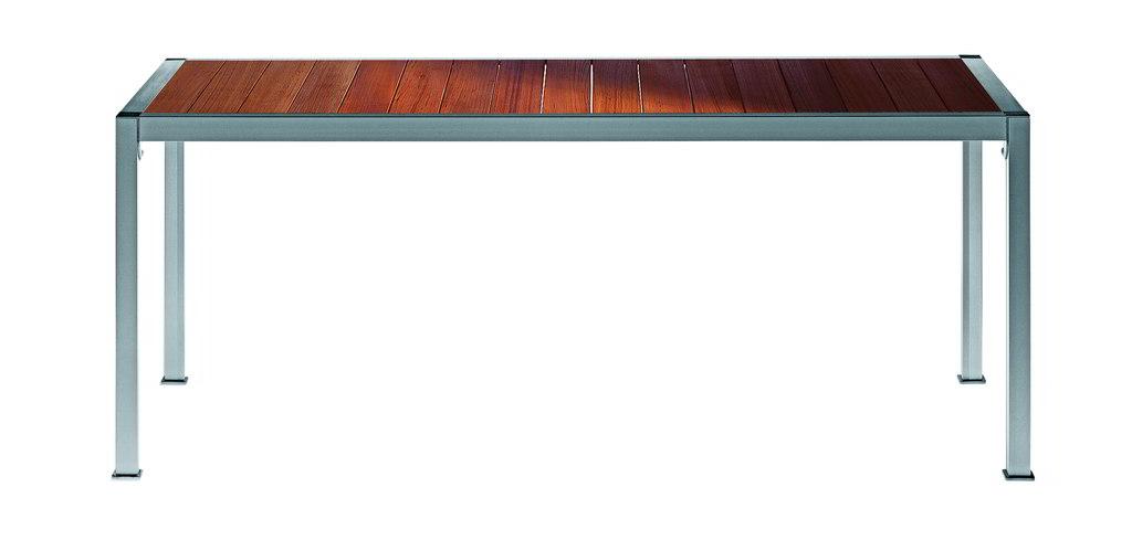 Driade Thali Tisch