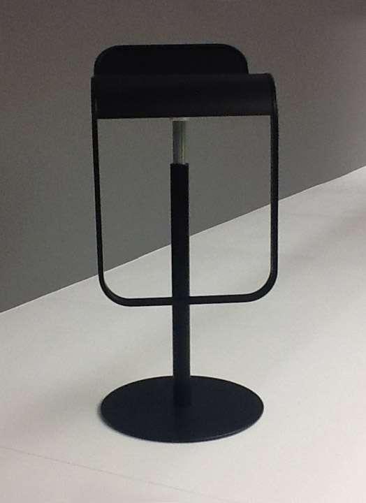 barhocker lem eiche. Black Bedroom Furniture Sets. Home Design Ideas