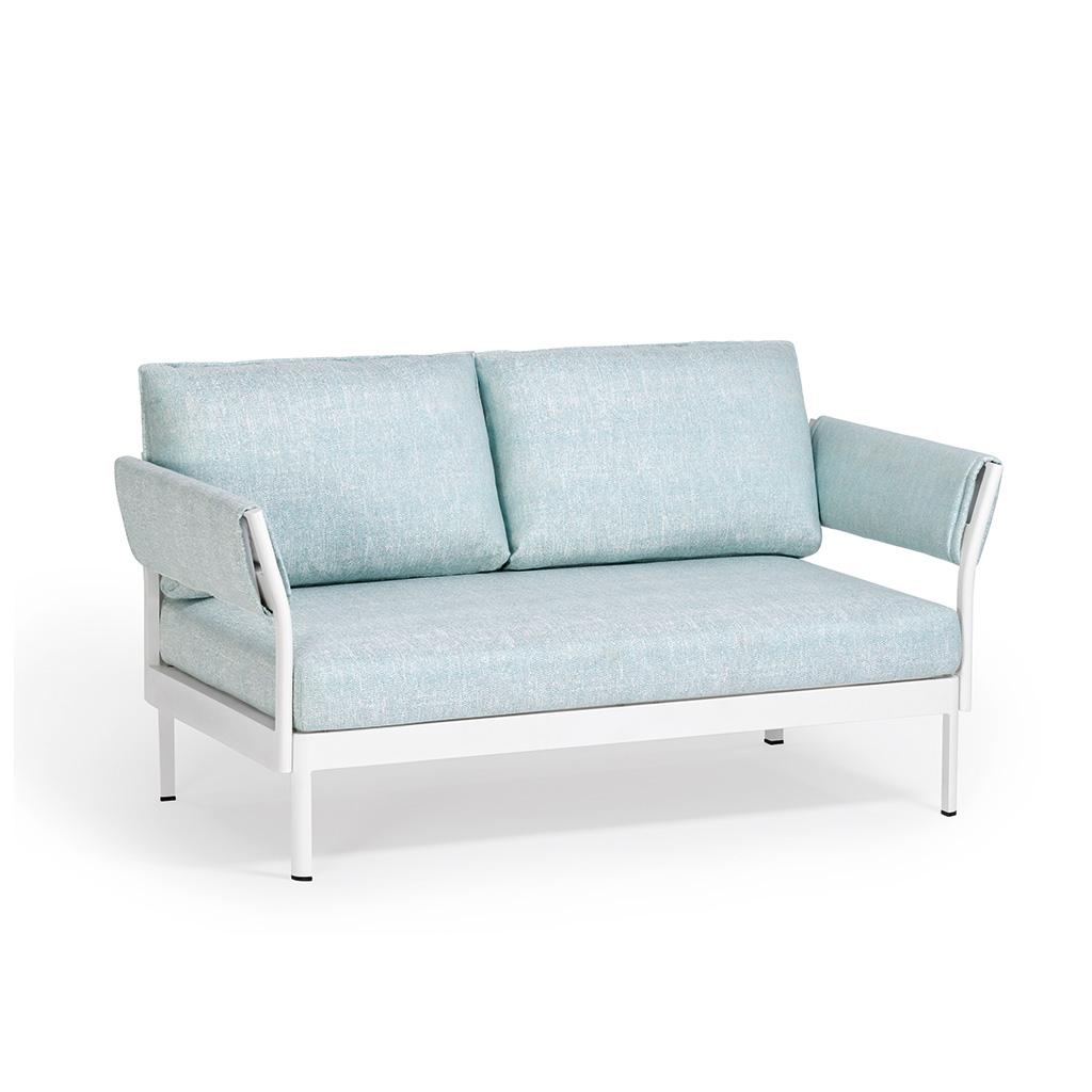 - Weishäupl Minu Outdoor Sofa Jetzt Günstig Kaufen Bei