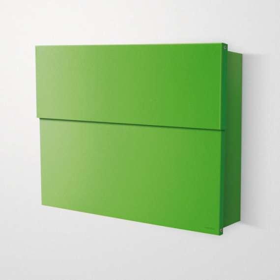 radius design letterman xxl 2 briefkasten g nstig bei designtolike. Black Bedroom Furniture Sets. Home Design Ideas