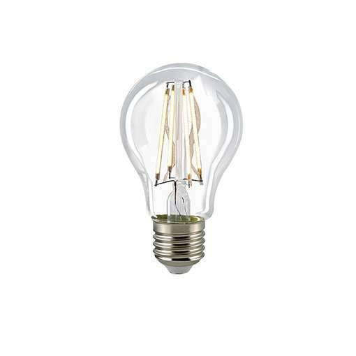 Sigor-LED-Filament-Normale-E27-8W-klar