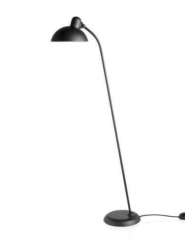 kaiser idell 6556 f preisvergleich. Black Bedroom Furniture Sets. Home Design Ideas