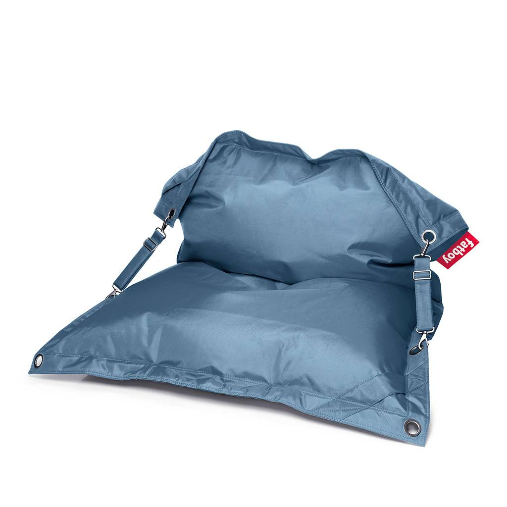 Fatboy Buggle-Up Sitzsack jeans 100467