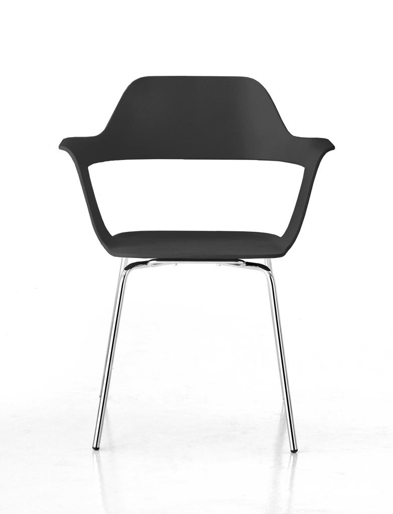 designer st hle jetzt g nstig kaufen bei designtolike. Black Bedroom Furniture Sets. Home Design Ideas