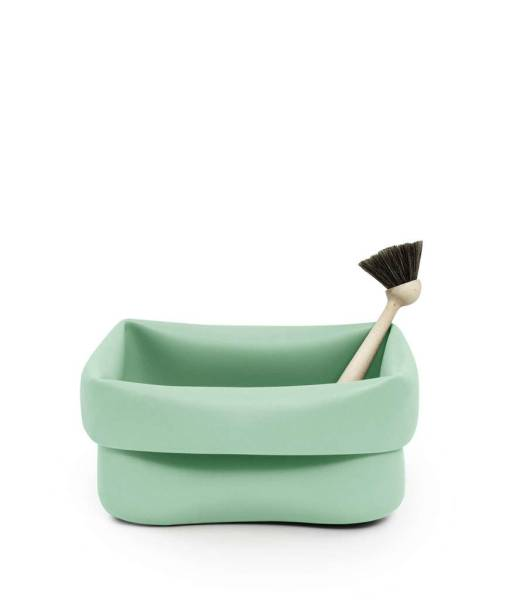 Normann-Copenhagen-Washing-Up-Bowl-Spuelschuessel