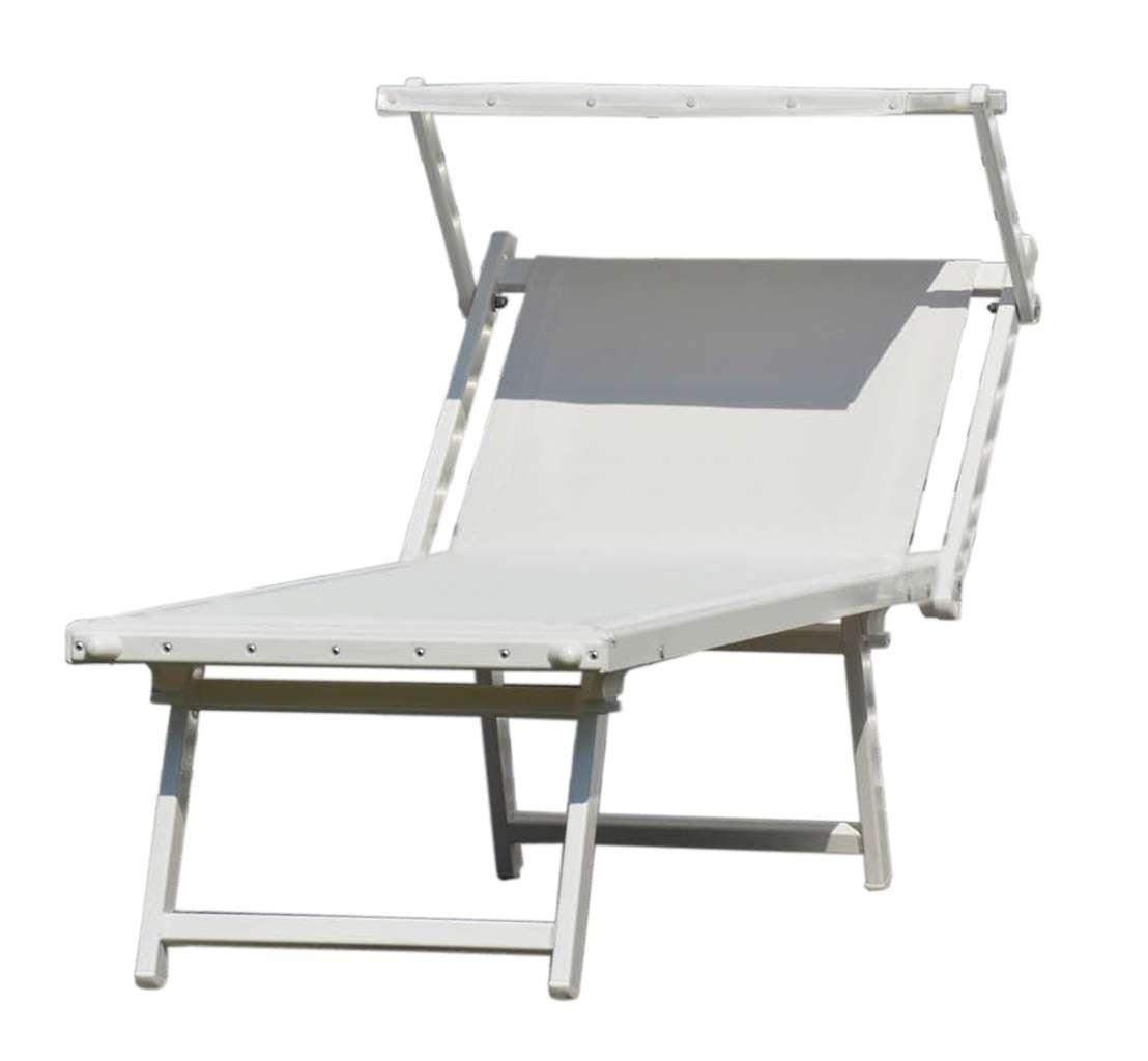 jan kurtz rimini sonnenliege jetzt g nstig kaufen bei designtolike. Black Bedroom Furniture Sets. Home Design Ideas