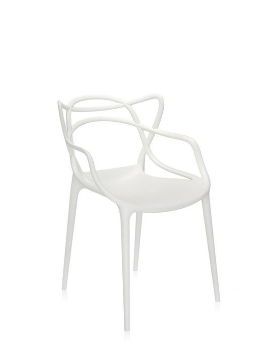 Kartell Masters Stuhl | Jetzt günstig kaufen bei designtolike.de ...