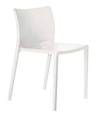 Magis Air-Chair Stuhl weiß SD74/1730 C