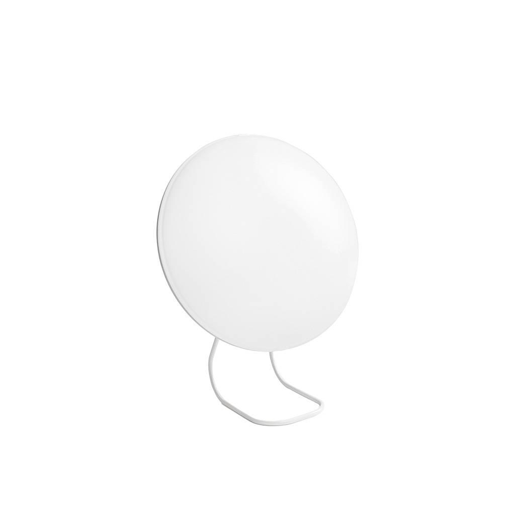Innolux Rondo LED Therapieleuchte Ø 25cm 711250