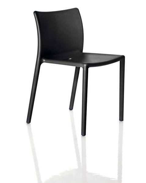 magis-air-chair-stuhl-ohne-armlehne-4