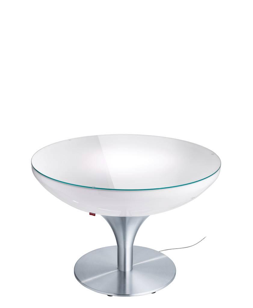 Moree Lounge 55 Tisch Indoor 07-06-01