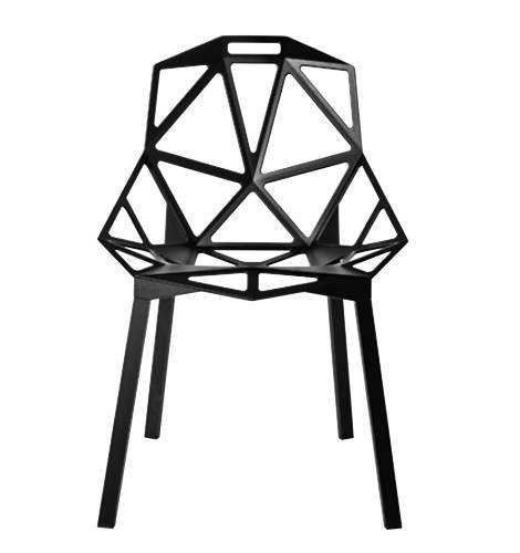 magis-chair-one-stuhl-schwarz-beine-schwarz-159711ef892d95