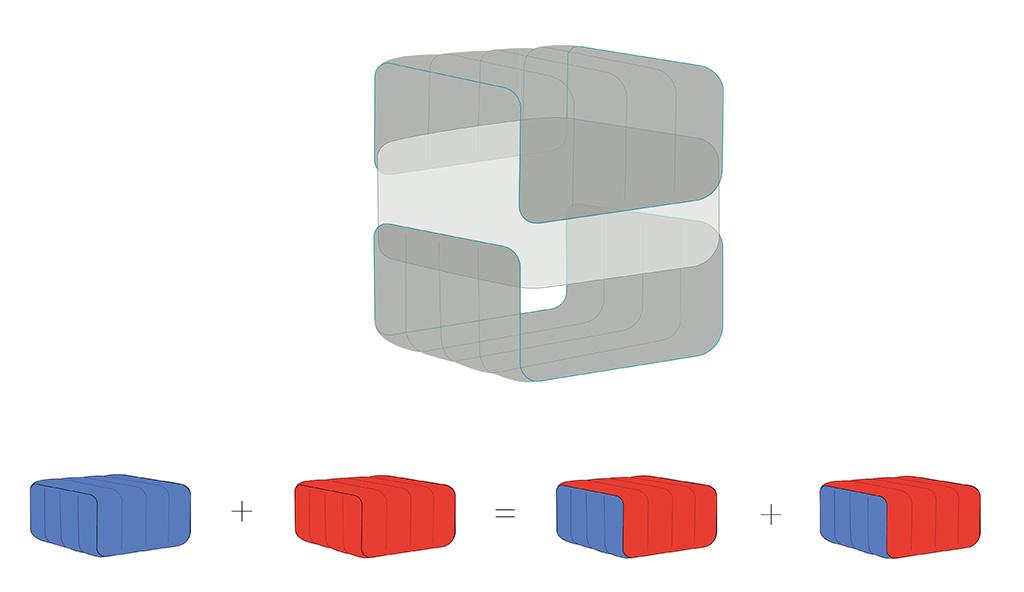 ambivalenz-curt-sofa-system-frei-das-cover