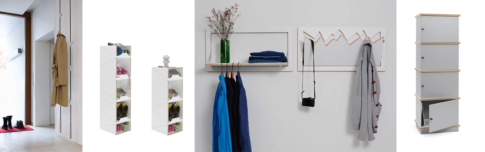 wohnideen zimmer htte, funktionale designermöbel | günstig kaufen bei designtolike.de, Design ideen
