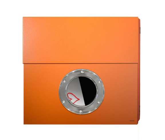 Radius Design Letterman XXL Briefkasten