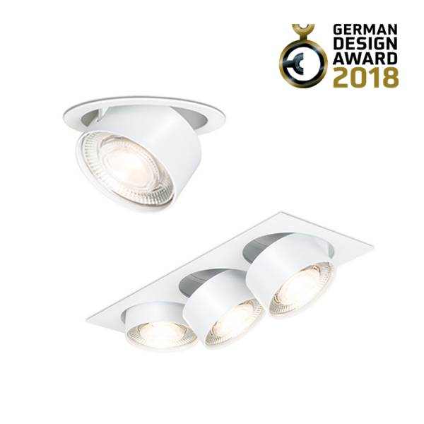Mawa-Design-Wittenberg-4-0-German-Design-Award-2018