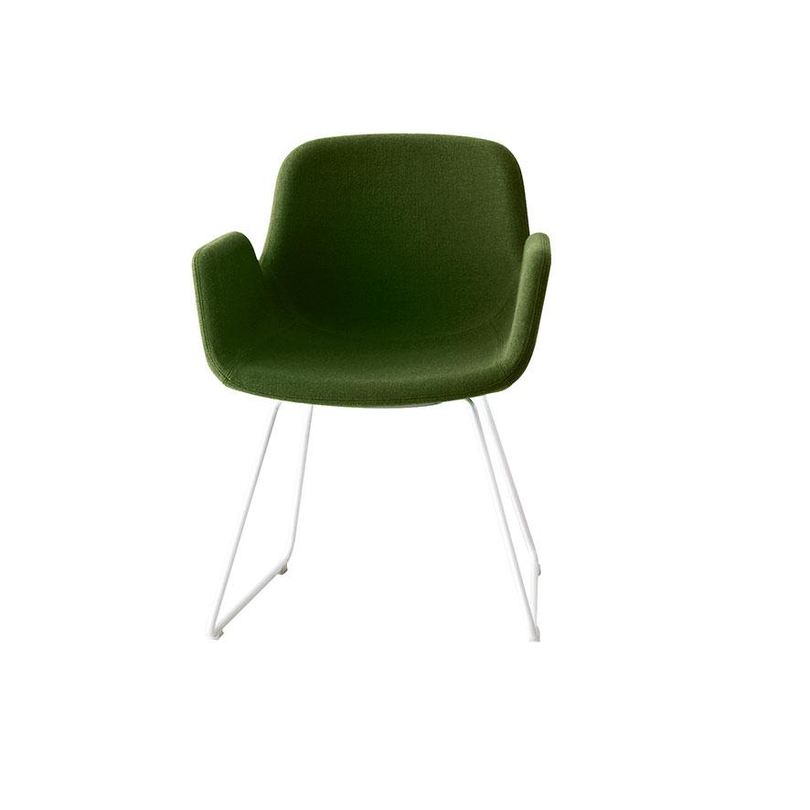 Lapalma Pass Sessel | Jetzt Günstig Kaufen Bei Designtolike.de |  Designtolike