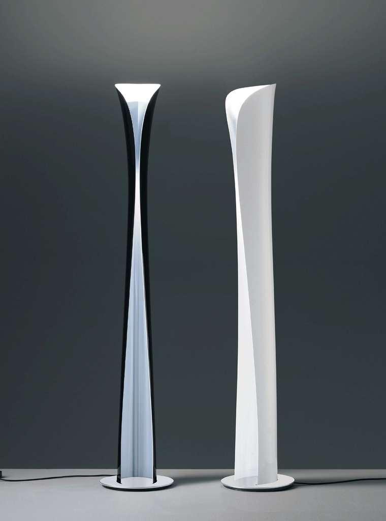 artemide cadmo stehleuchte jetzt g nstig kaufen bei. Black Bedroom Furniture Sets. Home Design Ideas