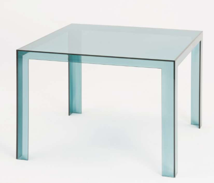 kartell g nstig kaufen bei designtolike. Black Bedroom Furniture Sets. Home Design Ideas