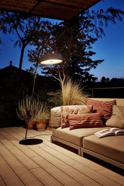 Marset-Soho-P-Outdoor-Stehleuchte-Ambiente