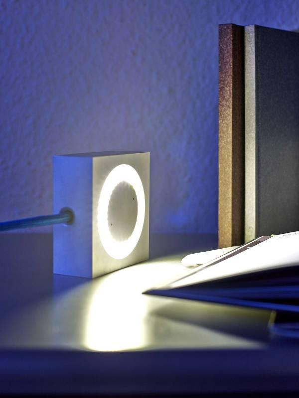 Design Leuchten Gã¼Nstig | Designerleuchten Jetzt Gunstig Kaufen Bei Designtolike De