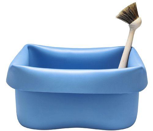 Normann Copenhagen Washing-Up Bowl Spülschüssel
