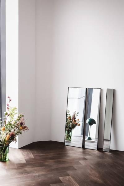 tradition-amore-sc-spiegel-ambiente