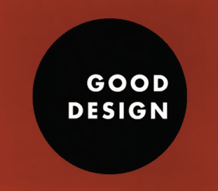 Good-Design-Award-Logo