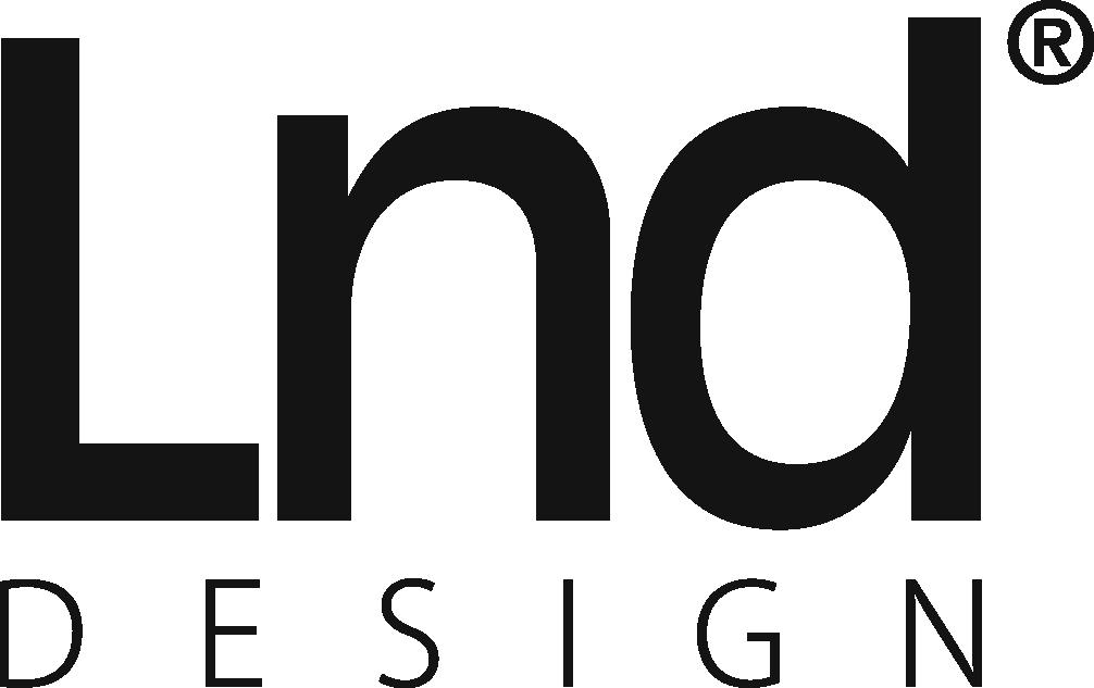 LND Design