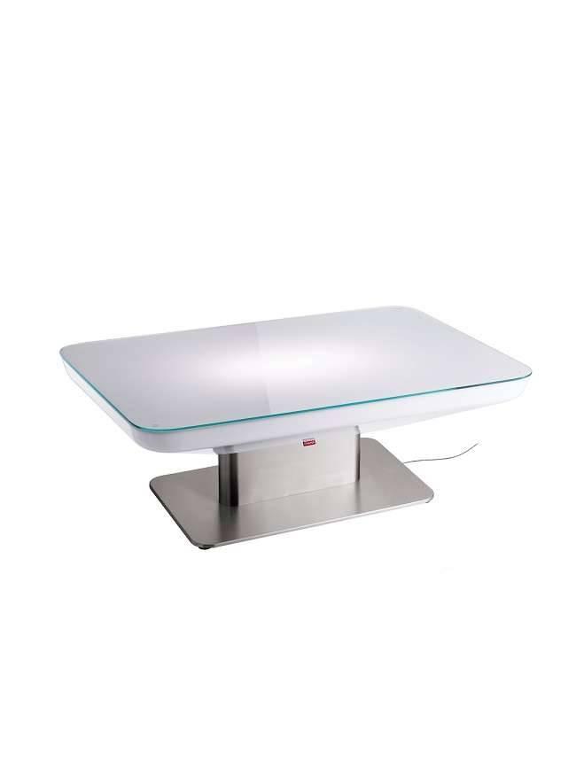 Moree Studio 36 Tisch Indoor 16-02-01