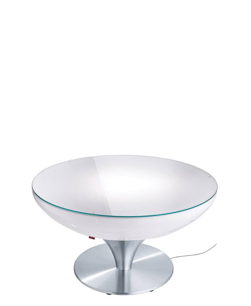 Moree Lounge 45 Tisch Indoor 07-06-04