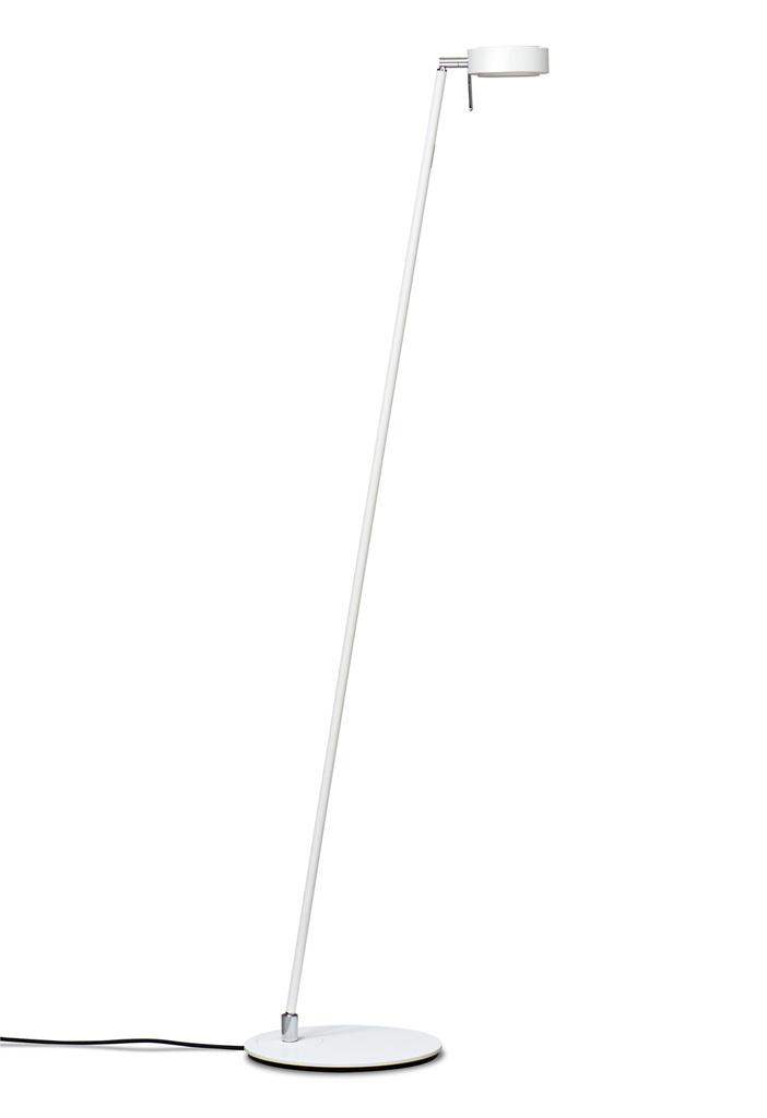 Mawa Design Pure 2 Stehleuchte | günstig kaufen bei designtolike.de ...