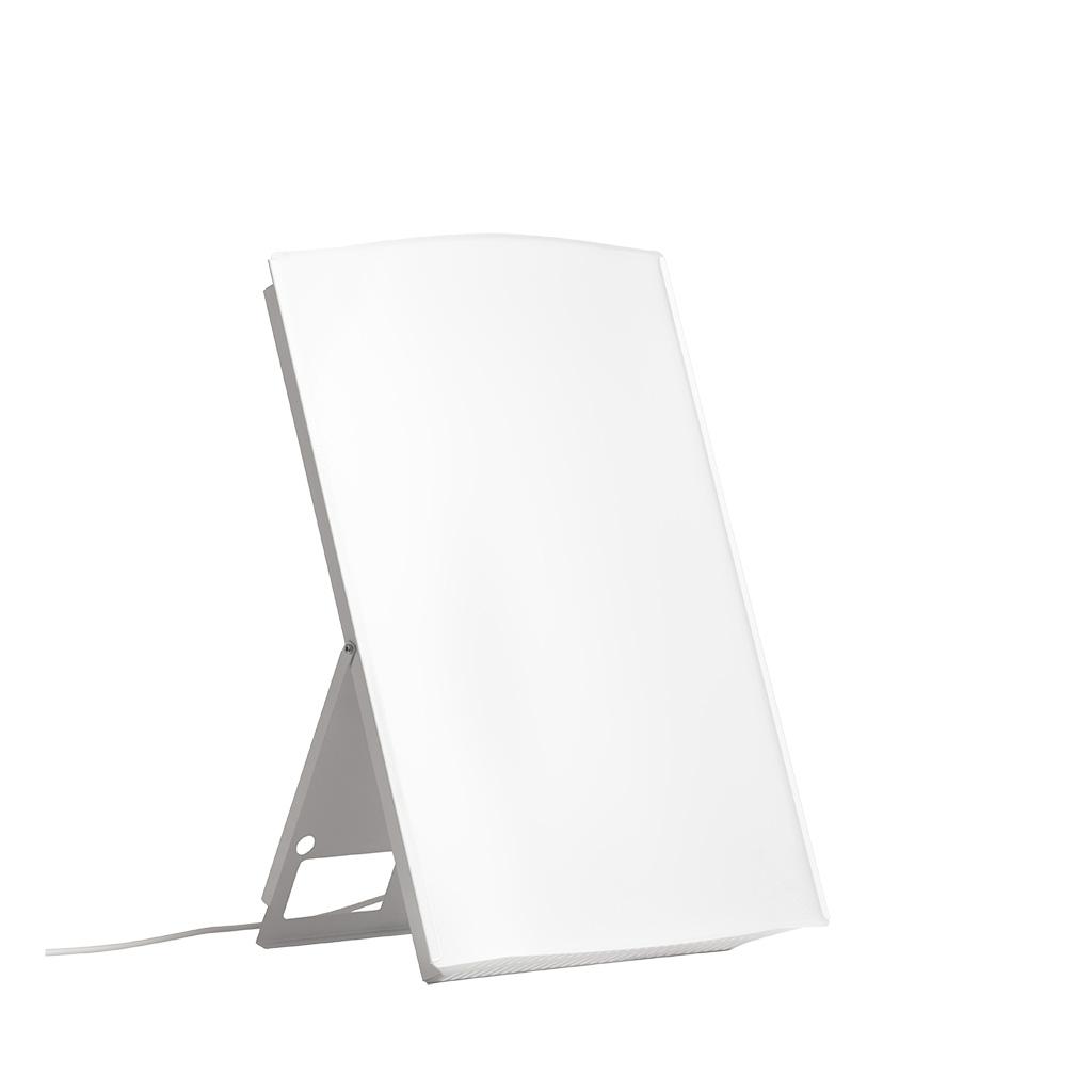 Innolux Mesa Mega LED Therapieleuchte 703280L