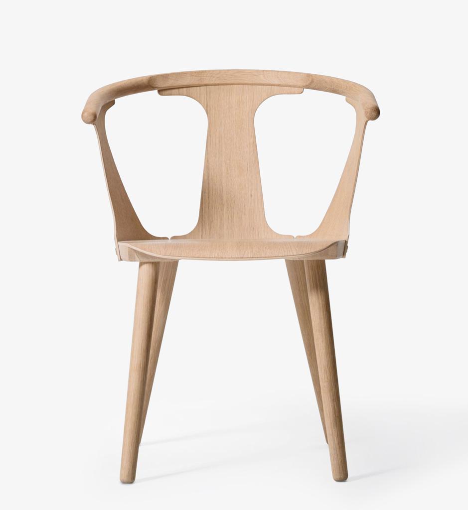 U0026tradition In Between SK1 Stuhl | Jetzt Günstig Kaufen Bei Designtolike.de  | Designtolike