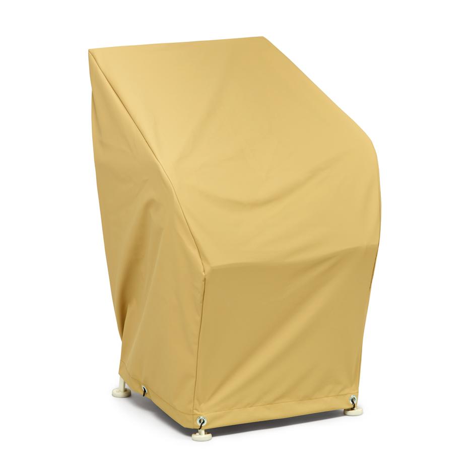 Weishäupl Cabin Chair Stuhl Schutzhaube MSCA0010