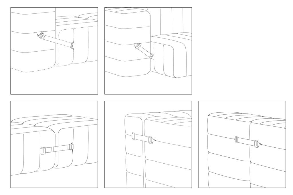 ambivalenz-curt-sofa-system-frei-die-verbindung