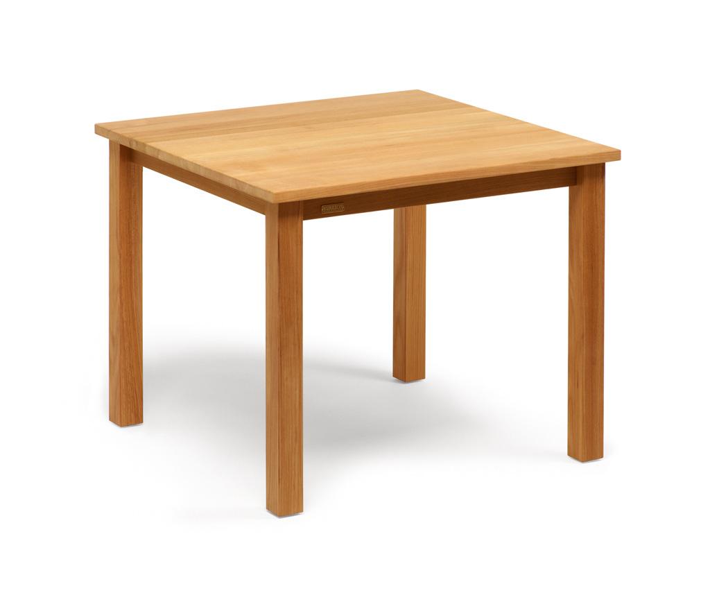 Weishäupl Cabin Tisch | Jetzt günstig kaufen bei designtolike.de ...