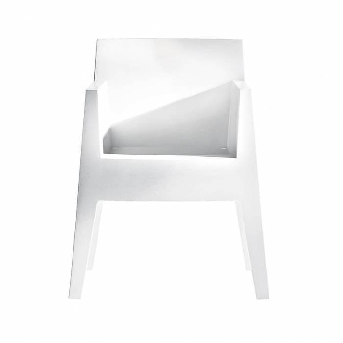 Tremendous Driade Toy Stuhl Mit Armlehne Cjindustries Chair Design For Home Cjindustriesco