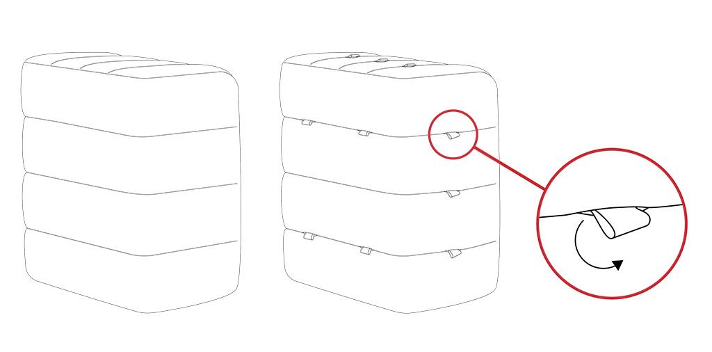 ambivalenz-curt-sofa-system-frei-das-modul