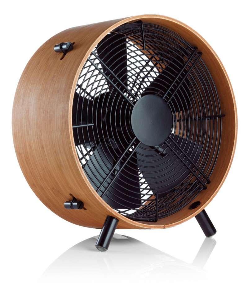 Klein & More Stadler Form Ventilator Otto 14431