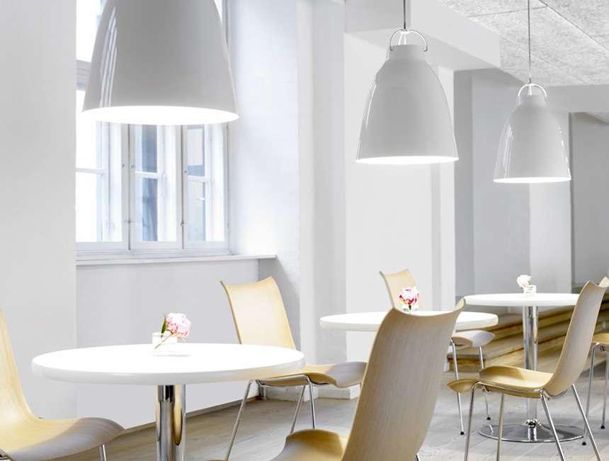 Lightyears Calabash 6 : Skandinavische leuchten günstig kaufen bei designtolike.de