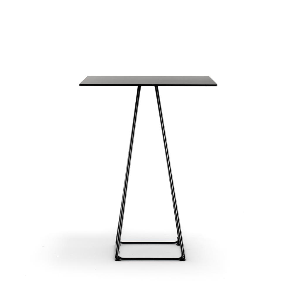 stehtisch k che kaufen ikea fastbo k che wandpaneele holz wei vintage linoleum arbeitsplatte. Black Bedroom Furniture Sets. Home Design Ideas