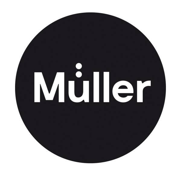 Mueller-Logo-Relaunch