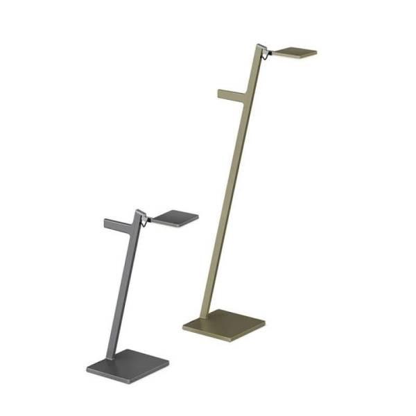 nimbus-roxxane-leggera-52-cl-tischleuchte-basaltgrau-und-nimbus-roxxane-leggera-101-cl-stehleuchte-bronze