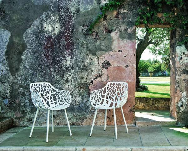 Fast-Forest-Sessel-Ambiente-Garten
