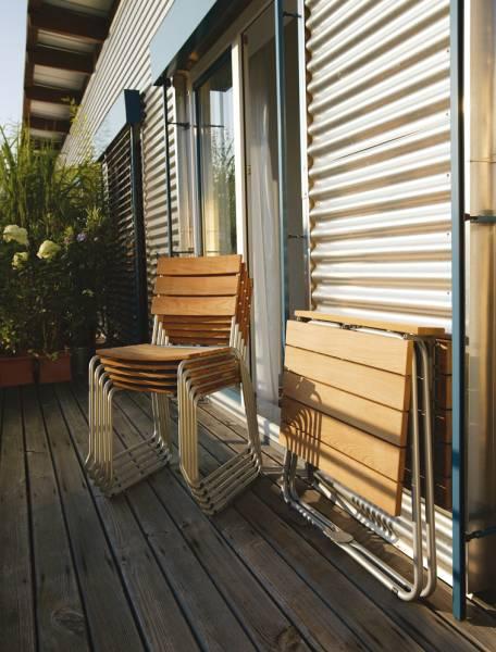 Weishaeupl-Balcony-Klapptisch-Edelstahl-Teak-Ambiente
