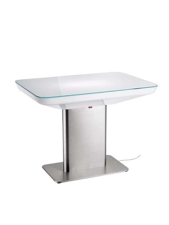 Moree Studio 75 Tisch Indoor LED Pro 16-04-03